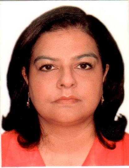 Piya Bajwa