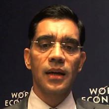 Ajay Jakhar