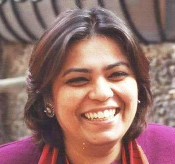 Anjali Gulati