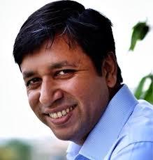 Rahul Matthan