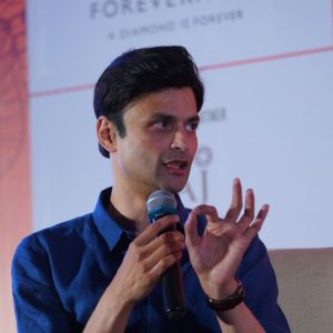 Aishwary Kumar
