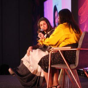 Sargarika Ghose