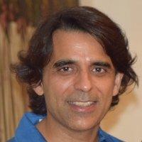 Sameer Nayar