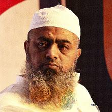 Mansuri Ahmad Qayyum