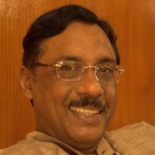 Pavan Varma