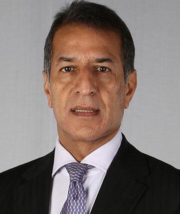 Rajan Mittal