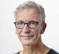 John Zubrzycki